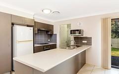 9 Rymill Road, Tregear NSW