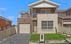 85 Camden Street, Fairfield Heights NSW