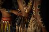 Bororo - Mato Grosso (pguiraud) Tags: sergeguiraud zoé yawalapiti kayapo asurinidoxingu bororo awa brésil brasil brazil tribu tribe ethnie ethnic amazonie amazon amazone indio indien indian forêttropicale portrait artducorps labret ornementcorporel plateaulabial para indiensisolés indiosisolodos