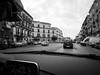 Street Photography Set [2017]  - 20 (Davide Schiano) Tags: street photography naples portici black white bianco nero bw photos napoli strada paesaggi urban urbani città cittadino strade