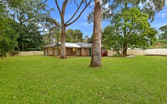 3 Prosser Close, Tarrawanna NSW