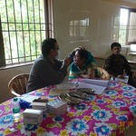 Free Mega Health Checkup Camp (20)