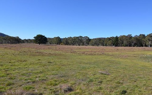 Lot 2 View Street, Lidsdale NSW
