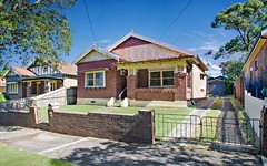 91 Coronation Parade, Strathfield South NSW