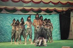Kalaimagal Vizha 01 (91)