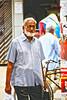 Old Man Carrying bags (khondokar Touhid Likhon) Tags: olderman dhaka2k17 streetoldman bangladeshi rajsahi streetsmile streetman bag manwithbag oldage lonlyman