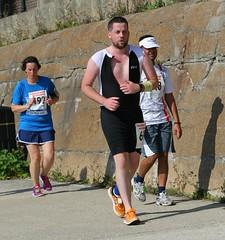 0D2D5141 (Graham Ó Síodhacháin) Tags: folkestonecoastalhalfmarathon folkestone race run runners athletics nicework 2017 halfmarathon creativecommons