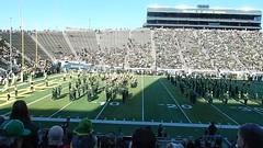 UO/Utah football (LarrynJill) Tags: football eugene ducks or uo sports