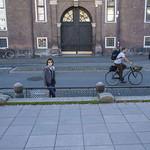 Copenhagen, Denmark (84 of 147) thumbnail