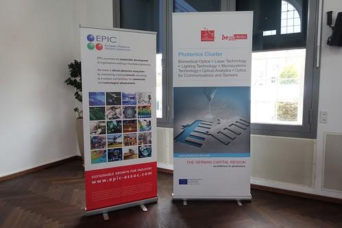EPIC Venture Start Up Entrepreneurship Forum (15)