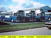 Fearnes - Wagga Wagga (alcogoodwin) Tags: leyland buses leylandleopard mk1 mk2 fearnes waggawagga school transport commuter regional sydney uta urbantransportauthority sydneybuses blue