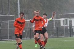 """HBC Zaterdag JO19-1 • <a style=""""font-size:0.8em;"""" href=""""http://www.flickr.com/photos/151401055@N04/37330580340/"""" target=""""_blank"""">View on Flickr</a>"""