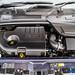 Land-Rover-Discovery-Sport-Ingenium-12