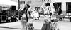 Group. (Alex-de-Haas) Tags: oogvoornoordholland 2017 70200mm alkmaar alkmaardanst babsvandersluys brittkaandorp d750 dslr dutch kismetbellydance menaleila nederland nederlands nikkor nikon noordholland paardenmarkt thenetherlands belly bellydance bellydancers buik buikdans buikdanseressen city costumes dance dancers dancing dans dansen danseres dansers dansgroep eastern festival fullframe girl glamour glitter kostuums live music muziek oosters optreden oriental oriëntaals performance show showbiz showteam stad woman women