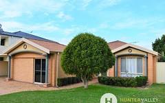 61 Edwards Avenue, Thornton NSW