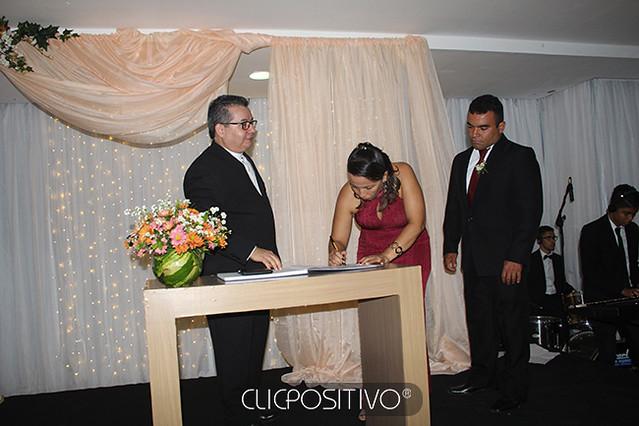 Casamento Coletivo (155)