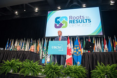 170929-UBCM2017_1756.jpg (Union of BC Municipalities) Tags: scottmcalpinephotography unionofbcmunicipalities vancouverconventioncentre localgovernment ubcm vancouver rootstoresults municipalgovernment ubcmconvention2017