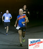 508 ANR VALENCIA 2017 IMG_4805 QUINTAS (ALLIANZ NIGHT RUN) Tags: allianz nighr run valencia 2017 20170929