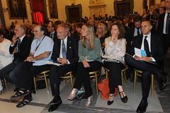 Terza Conferenza nazionale sulla famiglia (Dipartimento per le politiche della famiglia) Tags: conferenza famiglia governo palazzo chigi gentiloni boschi boldrini fedeli padoan ministro ministra presidente consiglio sottosegretario raggi virginia roma