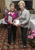 Cumbria in Bloom 2017 210917 Le 2Y9A5131 (MyOwnCoo) Tags: cumbriatourism cumbria cumbrianinbloom2017 cumbriainbloom2017awardspresentation thegolfhotelsilloth thegolfhotel westcumbriatourism lordmayorsofcumbria janfialkowskiphotography janfialkowski janfialkowskicom wwwjanfialkowskicom philipcueto thegoldenlionhotel thegoldenlionhotelmaryport dianestevenson diane julianthurgood wwwvisitcumbiacom silloth allonby maryport