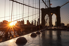 Brooklyn Bridge (patrickdunse) Tags: 1740mm 6d america amerika beam bigapple bridge brooklyn brooklynbridge brücke canon canon6d canonef1740mmf4lusm canoneos6d city eos east eastriver fluss gelb hochhäuser hängebrücke lenseflare lowermanhattan manhattan ny nyc newyork newyorkcity orange osten panoramalens river skyline skyscrapers sommer sonne sonnenstrahl sonnenuntergang stadt strahl summer sun sunbeam sunset suspensionbridge usa usm unitedstates wasser water weitwinkel weitwinkelobjektiv wolkenkratzer yellow panorama wideangle wideanglelens