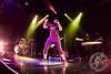 KHALID - Fabrique, Milan 12 October 2017  © 2017_-10 (Rodolfo Sassano) Tags: khalid concert live show milano fabrique comcerto americanmusician singer songwriter khalidlegendrobinson rb rhythmandblues pop