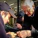 Belgian Gentlemen Drivers Club @ Francorchamps - 011017 - 77.jpg