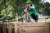Capital City Cross (Phil Roeder) Tags: desmoines iowa cyclocross cycling bicycle bike race sport sports athletics athletes athlete canon6d canonef70200mmf4lusm