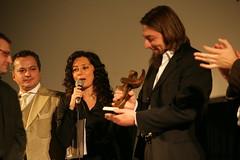 Film Festival Popoli e Religioni 2007 (882)