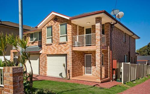 2/14 Jensen St, Condell Park NSW 2200