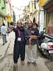 Moharam in Chennai 2017 (firoze shakir photographerno1) Tags: shiasm moharaminchennai2017 haktalpur andhra nellore firozeshakir