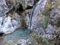DSCF9139 (Corrado Riva) Tags: valtaleggio orrido frana natura acqua limpida