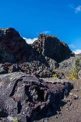 K3_P2672-HDR-sRGB (mountain_akita) Tags: hawaii kilauea maunaulu lava lavashield volcano pāhoa unitedstates us
