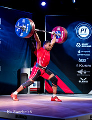 British Weight Lifting - Champs-24.jpg (bridgebuilder) Tags: g7 bwl weightlifting britishweightlifting bps sport castleford 85kg under23 sig juniors