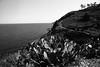 colioure0336 (L.la) Tags: collioure roussillon catalogne pyrénéesorientales france eu europe europa europeonflickr mer méditerranée sea travel voyage rollei rolleiflex rolleiflexsl35 rolleiflexsl35m voigtländer skoparex 21mm 35mm 135 grandangle wideangle paysage ciel sky ilford fp4 ilfordfp4 lc29 scanner epson v600 epsonv600 laurentlopez lla