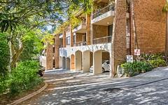 21/62 Beane Street, Gosford NSW