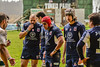 Superclasico 2017 (51 de 799) (Rugbyactualidad) Tags: intermedia old johns tnc tineopark tineo scrum lineout line out ruck
