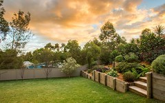 23. St Andrews Court, Tallwoods Village NSW