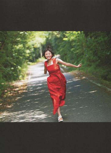 欅坂46 画像28