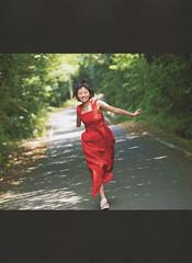 欅坂46 画像57