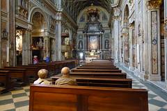 San Carlo Borromeo Scatto RX100lll