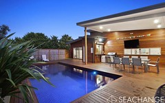 422B Sandy Road, St Andrews Beach VIC