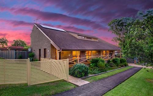 251 Metella Road, Toongabbie NSW