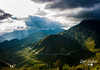 Vietnam - Sapa (Leni Sediva) Tags: vietnam sapa seasia asia mountains mountain view road clouds altitude lenisediva landscape lonelyplanet backpacking bucketlist background airphotography alps czechoutmytravels czechgirl canon colours coolclouds green art nature panorama traveling travelling thirdworld thebestphoto romantic exposure fansipan worldnomads wind explore rocks air sky sunshine sunbeams dreamscometrue drone dji light journey jump hiking love lines freedom mavicpro