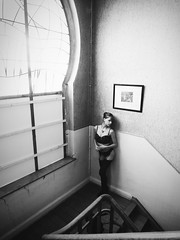 560 (Daniel Hammelstein) Tags: lingerie portrait fine art photography portraitfotografie portraitphotography bonn köln nrw lumix gh5 lumixgh5 leica 1260mm availablelight zoom lens mft microfourthirds systemkamera beauty timeless classy dessous unterwäsche kunst sensual sinnlich grain blackandwhite monochrome schwarzweis schwarzweissfotografie