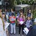 Para más información: www.casamerica.es/sociedad/yincana-fotografica-digital-cu...