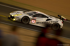 "Le Mans 2017 • <a style=""font-size:0.8em;"" href=""http://www.flickr.com/photos/139356786@N05/37524948722/"" target=""_blank"">View on Flickr</a>"