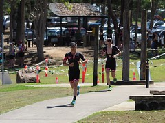 "The Avanti Plus Long and Short Course Duathlon-Lake Tinaroo • <a style=""font-size:0.8em;"" href=""http://www.flickr.com/photos/146187037@N03/37532333292/"" target=""_blank"">View on Flickr</a>"