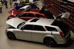 DSC_0451 (WSU AEC (Automotive Enthusiasts Club)) Tags: gc 2017 wsu wazzu cougs go washington state university aec automotive enthusiasts club car auto classic sports beasley coliseum