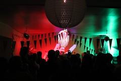 IMG_8531 (lfbarragan_19) Tags: jazz concert fela kuti africa estonia tallinn euphoria live music afrotallinnbeat